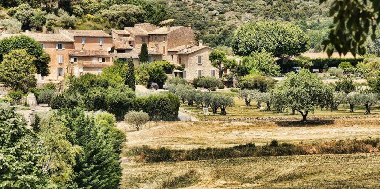 La Provence, une source d'inspiration pour la cosmétique
