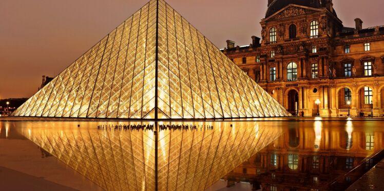 Top 10 des musées européens les plus populaires au monde
