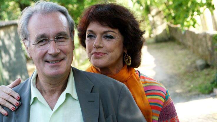 """Une famille Formidable : Bernard Le Coq se confie sur l'arrêt de la série, """"pardon mais je ne peux plus continuer"""""""