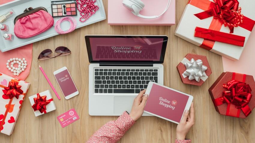 Achat sur internet : nos astuces pour dénicher les bons plans
