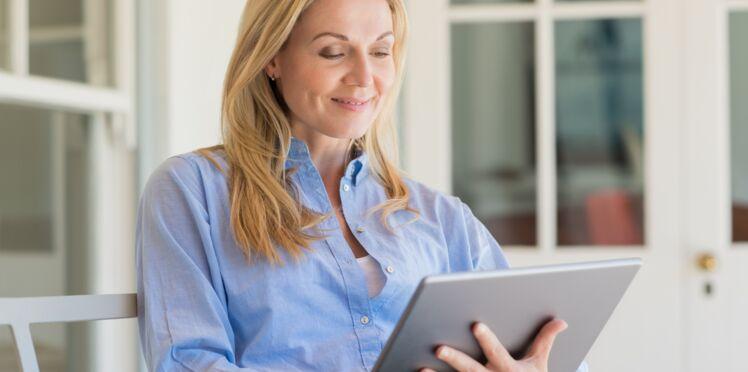 site de rencontres en ligne pour lâge moyen des femmes célibataires