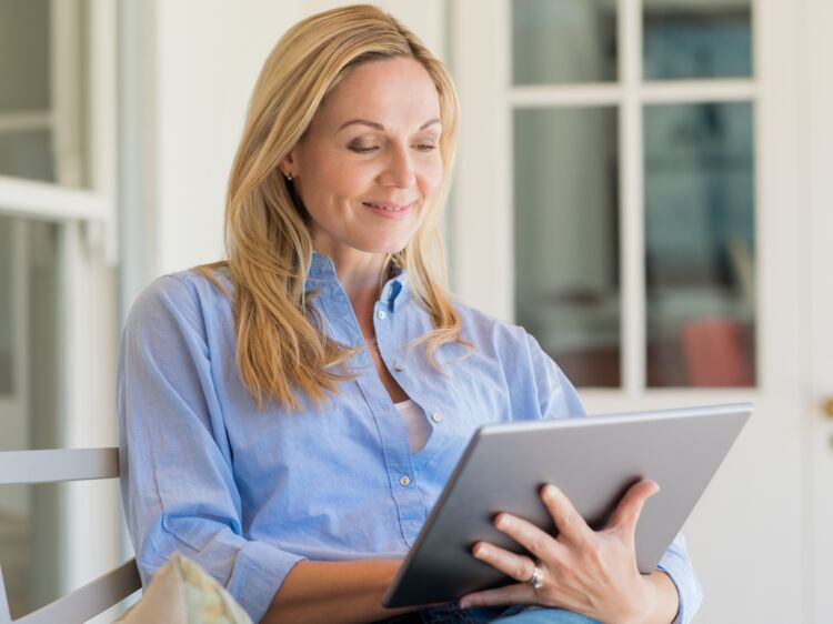 Guide de rencontres en ligne pour hommes