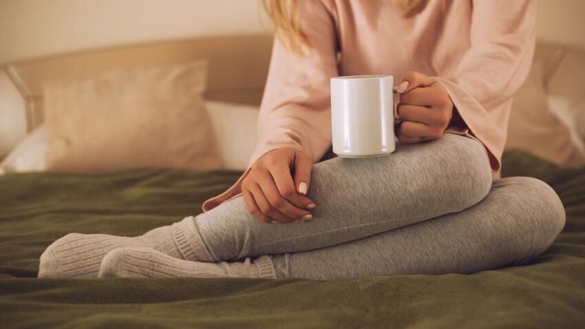 5 faux amis du sommeil qui empêchent de bien dormir