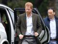"""Le prince Harry """"colérique"""" et """"irritable"""" selon ses employés"""