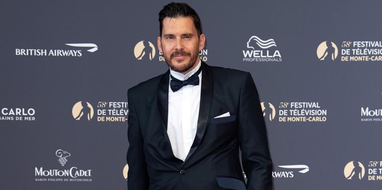 """""""Une famille formidable"""" : un acteur de la série s'oppose à la décision de Bernard Le Coq"""