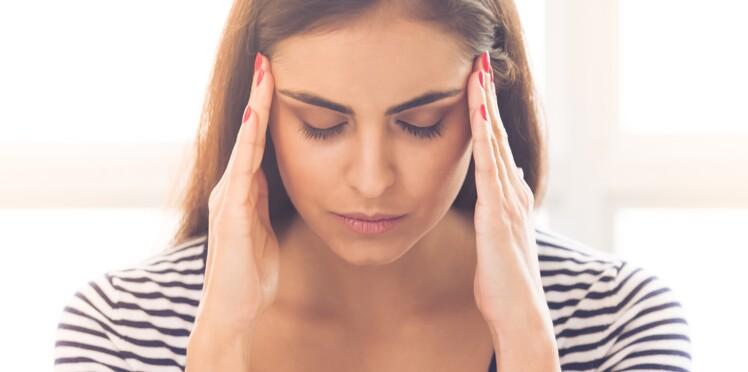 Fatigue oculaire, stress, travail sur écran... Et si on essayait le yoga des yeux ?