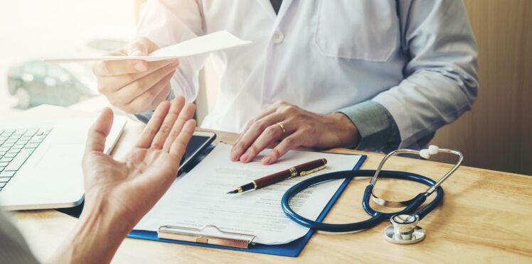 #MyDoctorSaid : les témoignages édifiants de femmes mal diagnostiquées par leurs médecins