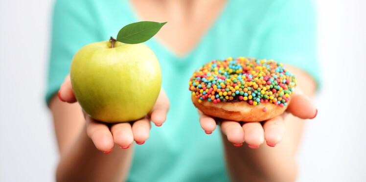 5 stratégies anti-diabète
