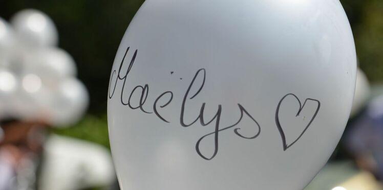 Les parents de la petite Maëlys portent plainte contre X après avoir reçu des messages injurieux