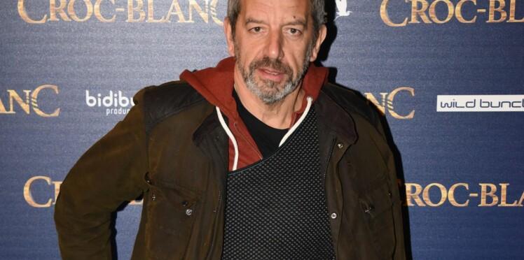 Michel Cymes raconte ses débuts difficiles à la télévision avec William Leymergie