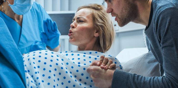 Accouchement : 5 choses à savoir sur l'épisiotomie