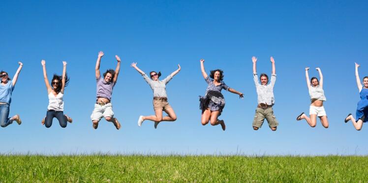 10 astuces inattendues pour se soigner au quotidien