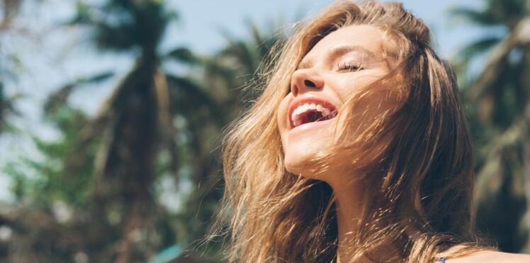 Des chercheurs trouvent un nouveau bienfait à la vitamine D, découvrez laquelle