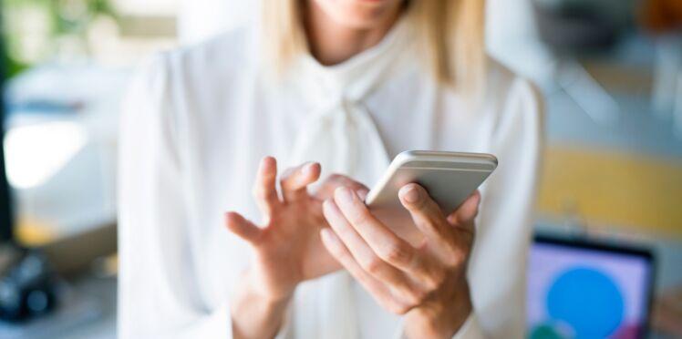 5 règles d'or pour rédiger un premier SMS après un rendez-vous amoureux