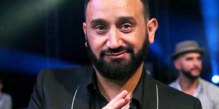 Cyril Hanouna lâché par ses fans après l'affaire des photos de Karine Ferri nue