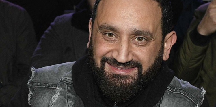 Pourquoi Cyril Hanouna est-il en guerre avec TF1 ?
