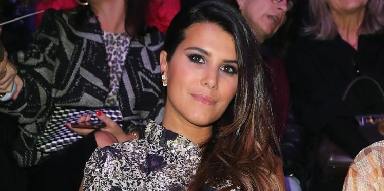 Après la diffusion de ses photos dénudées par Cyril Hanouna, Karine Ferri est soutenue par les internautes
