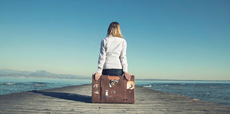 Top 5 des excuses utilisées pour ne pas rentrer de vacances