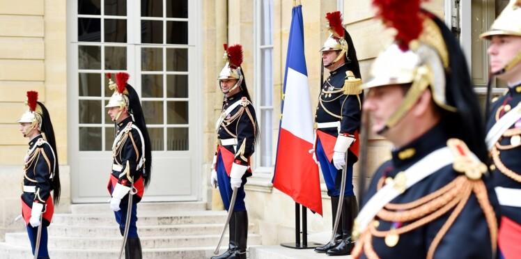 Un gendarme retrouvé mort à Matignon : il se serait suicidé