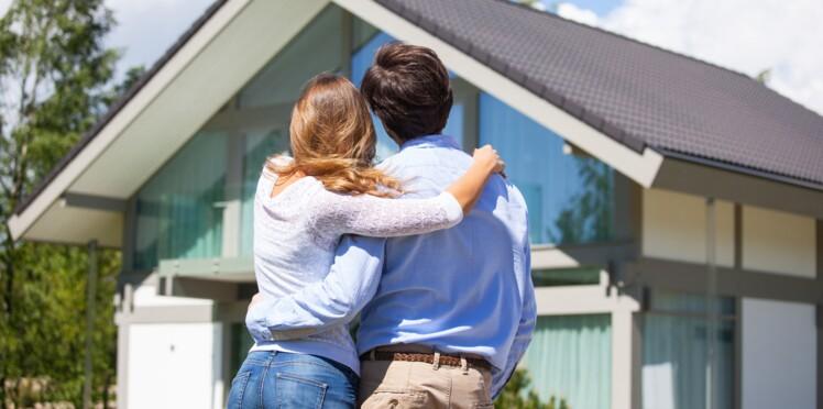 Immobilier : 4 questions à se poser avant d'acheter