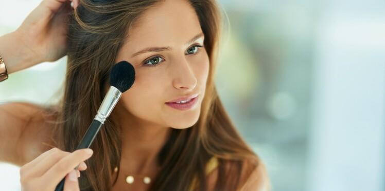 3 bonnes raisons de mettre du blush
