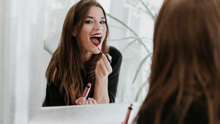 4 astuces make-up de pros pour bien maquiller ses lèvres