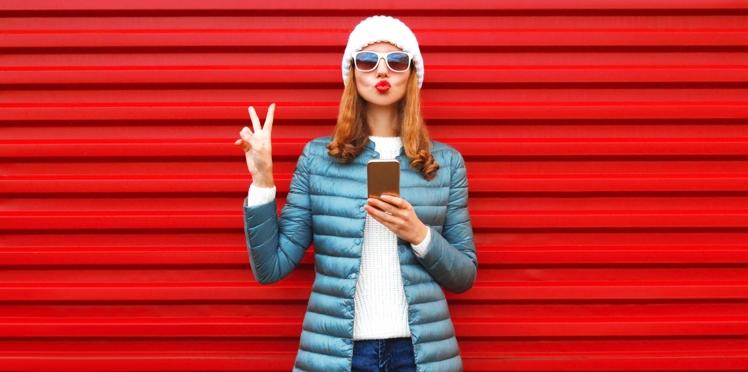 Comment acheter son smartphone moins cher, et 6 modèles à moins de 200 euros