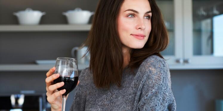Supprimer l'alcool permet-il vraiment de perdre du poids ?