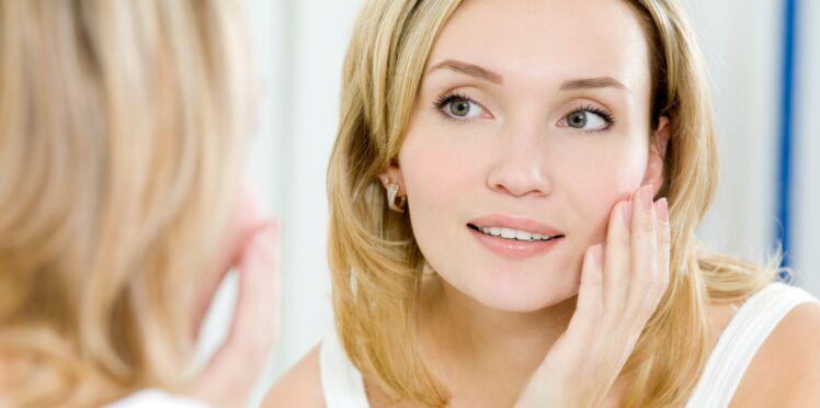 8 conseils pour bien surveiller ses grains de beauté