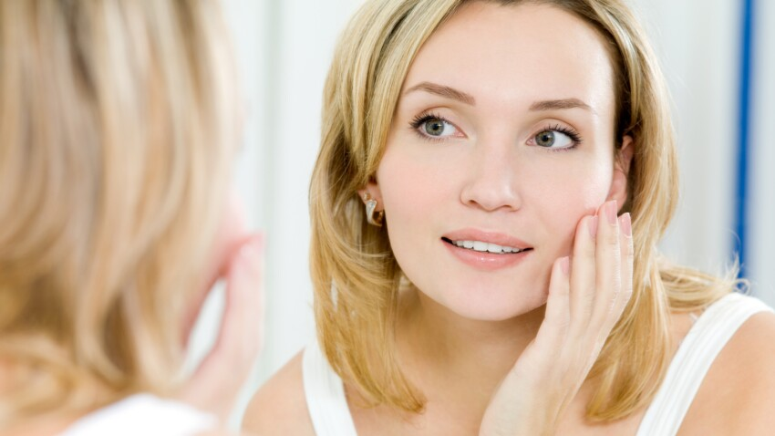 Cancer de la peau : 88% des cas curables si détectés tôt, quels grains de beauté doivent vous alerter ?