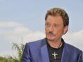 Johnny Hallyday : l'aide financière qu'il a fournie à un proche dans le dos de Laeticia