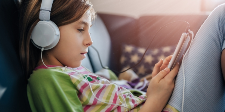 adolescent rencontres conseils parents calibrage de matchmaking DotA 2