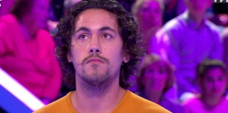 Julien (Les 12 coups de midi) : le nouveau Christian Quesada jongle entre l'émission et sa boulangerie parisienne