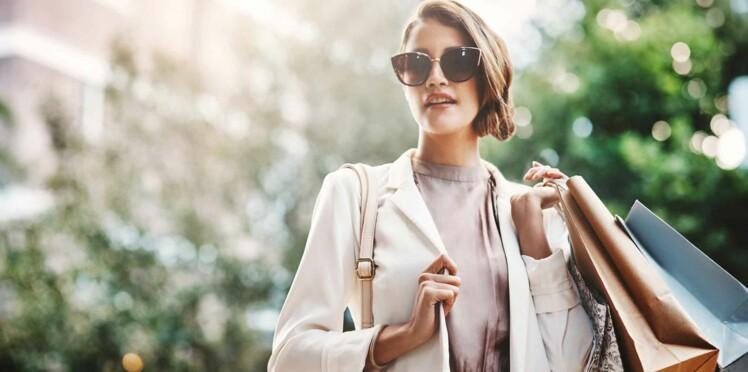 Découvrez la tenue ultra tendance que toutes les modeuses adorent cet automne