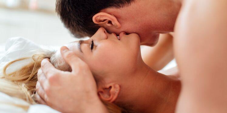 Kamasutra : les 10 meilleures positions pour tomber enceinte