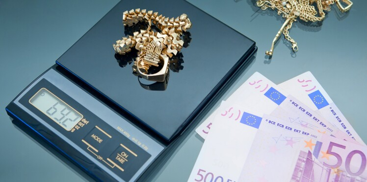 Tout ce qu'il faut savoir sur le prêt sur le gage