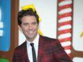 Insulté, humilié, frappé: Mika raconte le harcèlement scolaire qu'il a subi