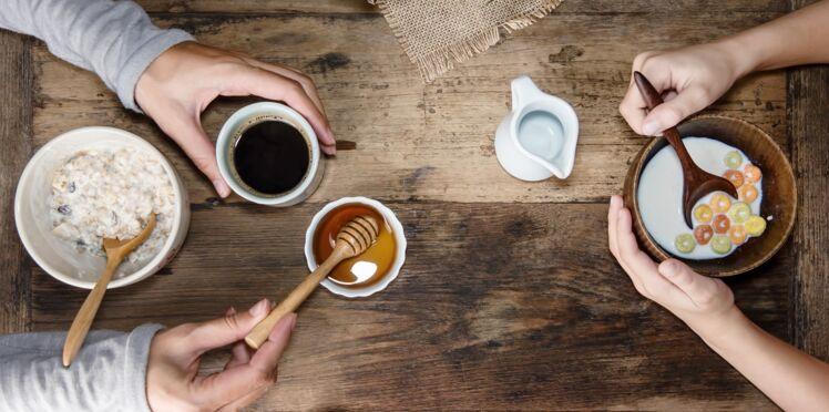 5 astuces pour limiter sa consommation de sucre