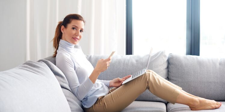 Site de rencontres : comment se créer un profil attractif ?