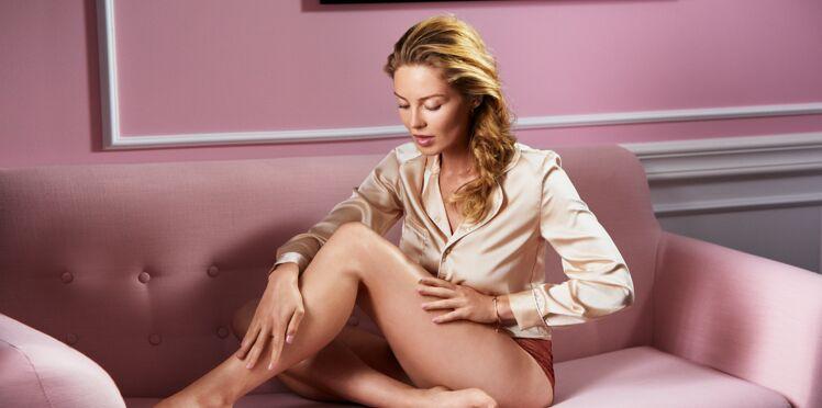 13 secrets de pros pour prendre soin de son corps