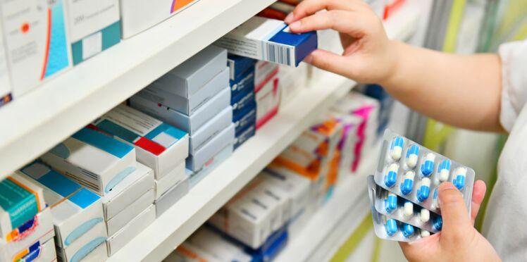 """Levothyrox : l'ancienne formule du médicament sera disponible """"tout au long de 2019"""""""
