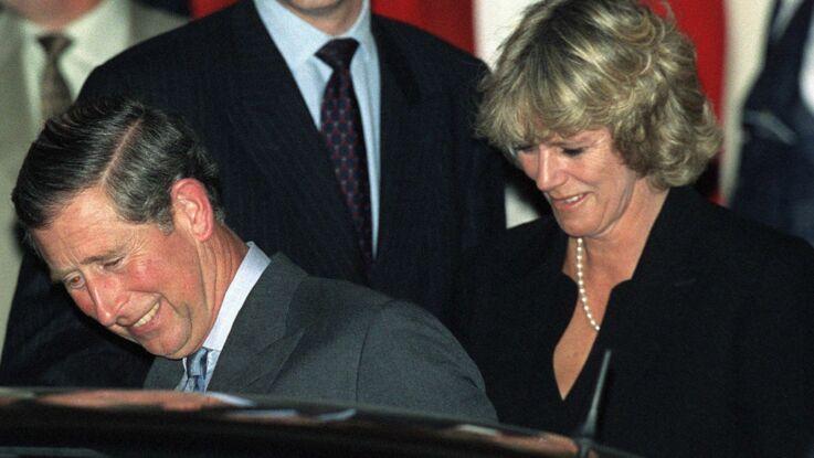 Lady Diana : quand l'hygiène (prétendument) douteuse de Camilla la dégoûtait