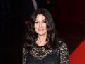Monica Bellucci a retrouvé l'amour : elle se confie