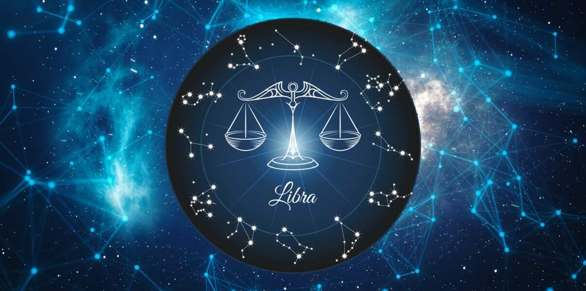 Décembre 2018 : horoscope du mois pour la Balance