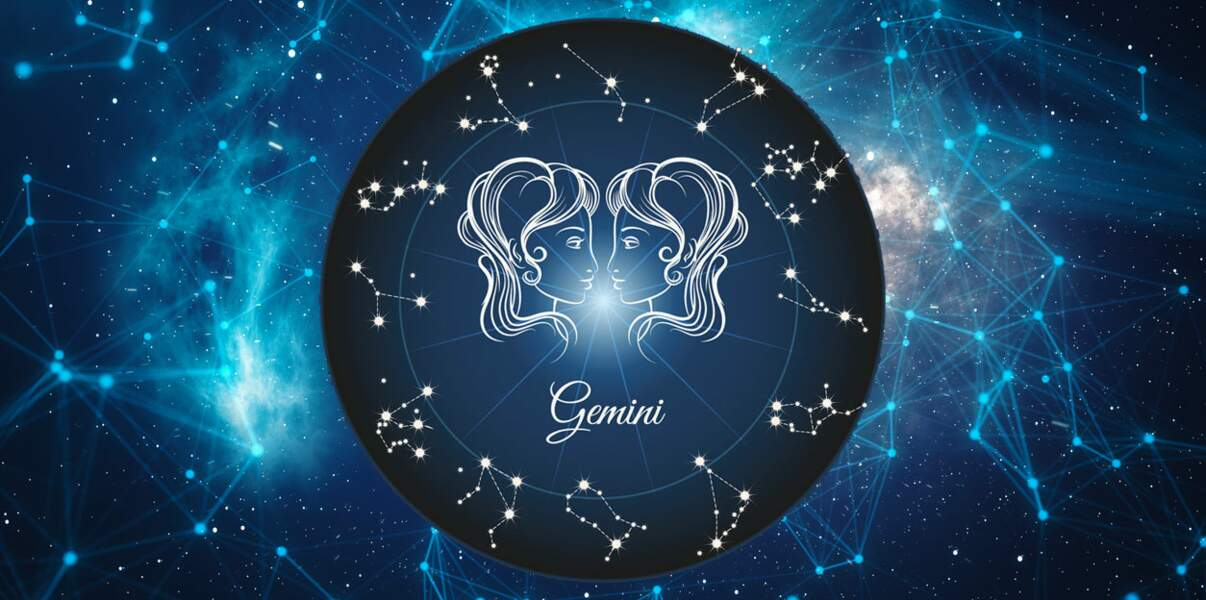 Décembre 2018 : horoscope du mois pour le Gémeaux