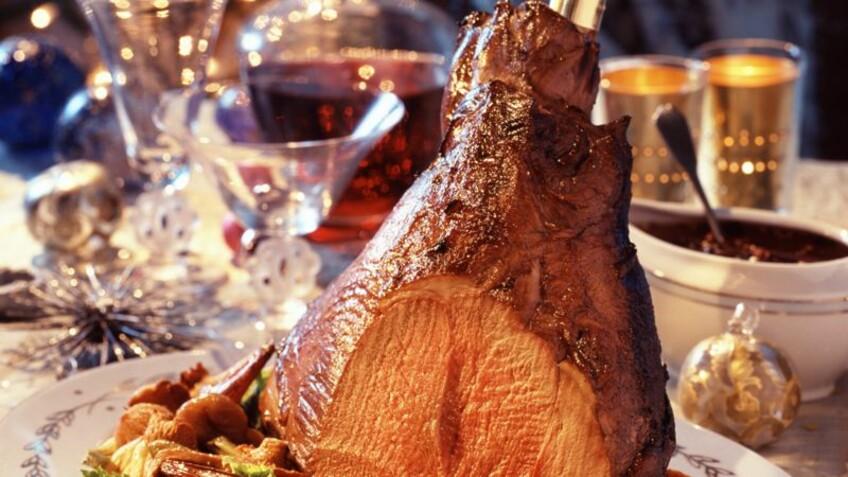 Comment cuisiner le sanglier pour les fêtes ?