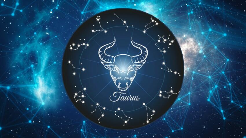 Décembre 2018 : horoscope du mois pour le Taureau