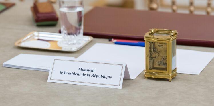 Sarkozy, Hollande, Macron: les lettres drôles, choquantes ou délirantes adressées aux présidents