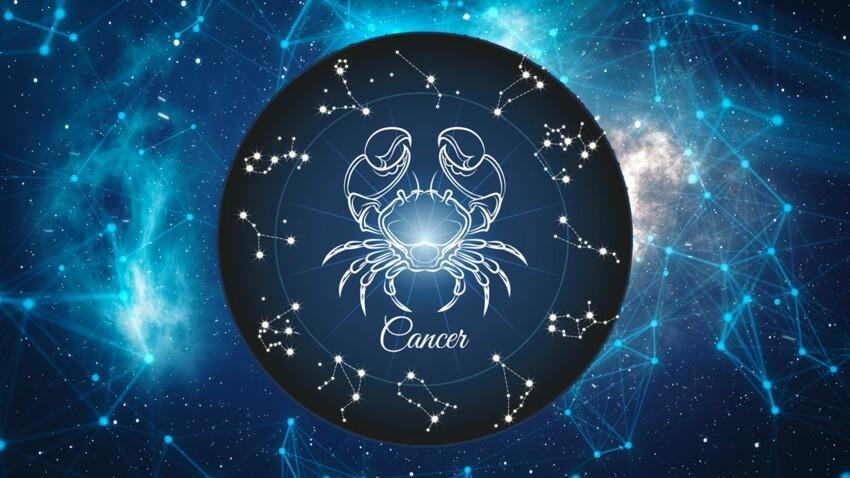 Décembre 2018 : horoscope du mois pour le Cancer