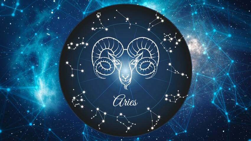 Décembre 2018 : horoscope du mois pour le Bélier